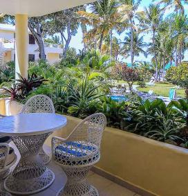 Logez-au-Palm-Beach-Resort-à-Cabarete-banniere